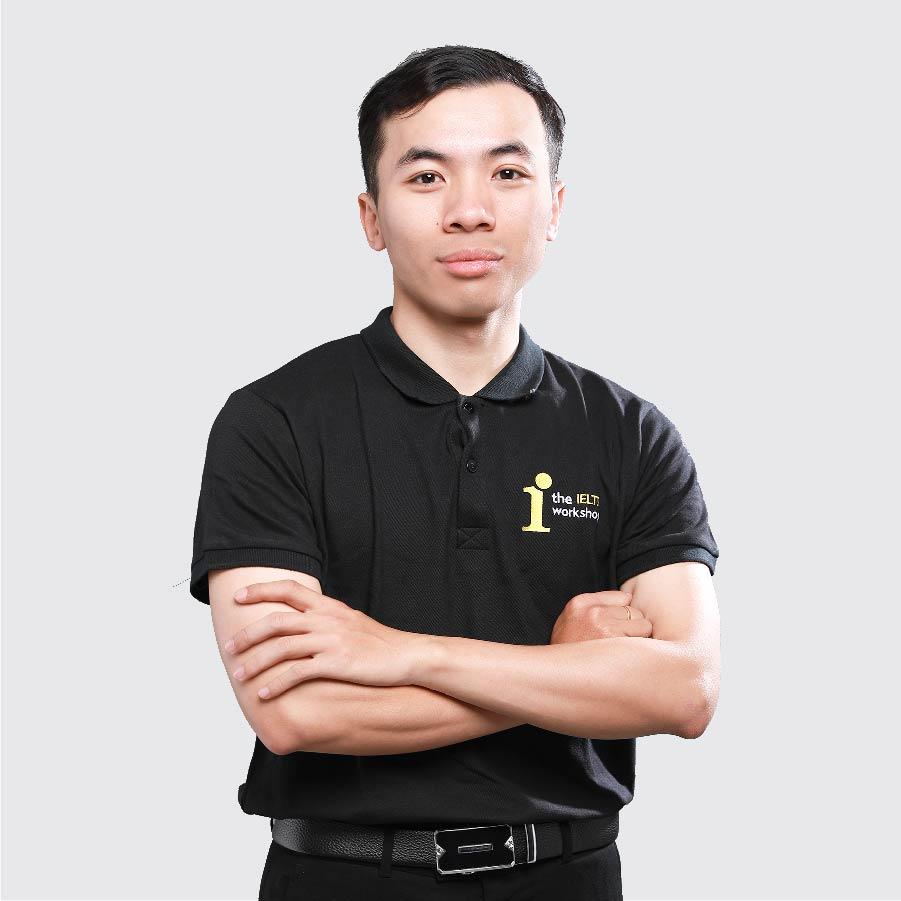 Lê Tôn Việt Anh