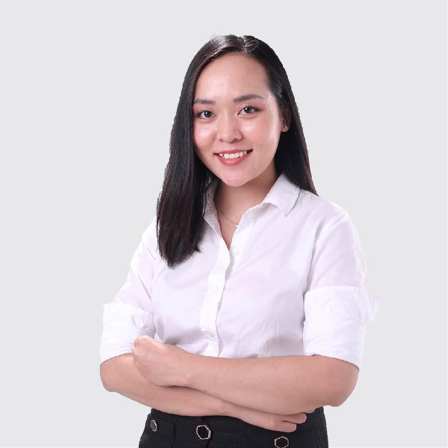 Lưu Nguyên Nhung