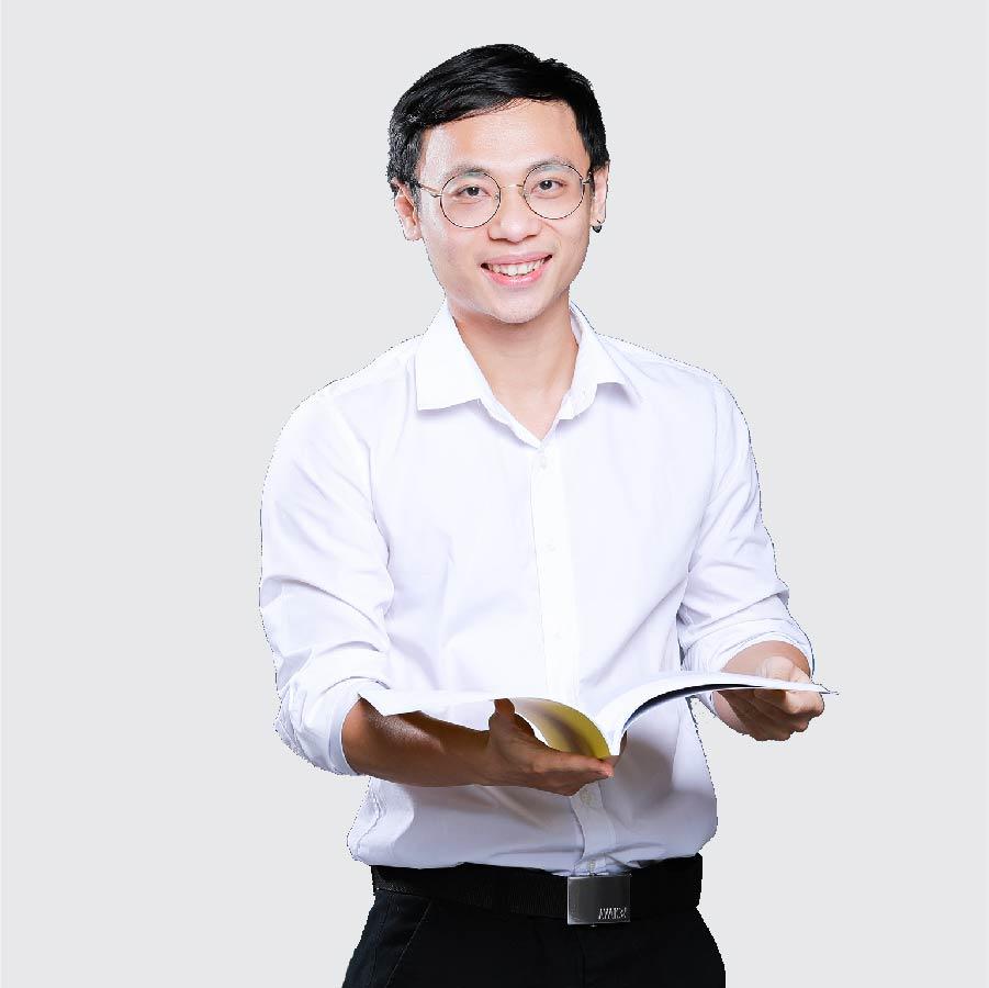 Phan Thanh Tùng